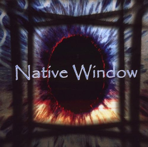 Native Window
