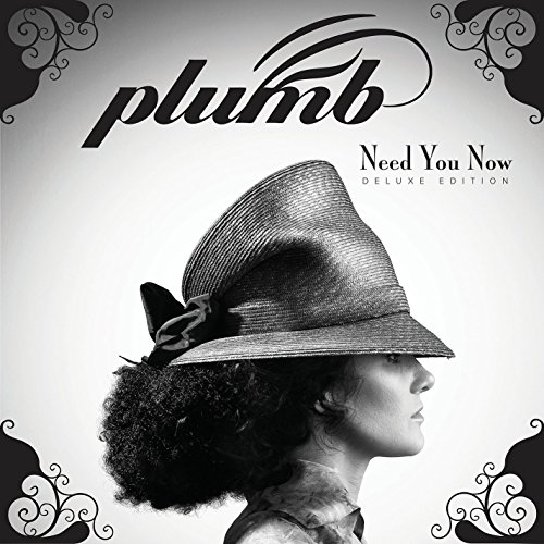 Need You Now [VINYL]