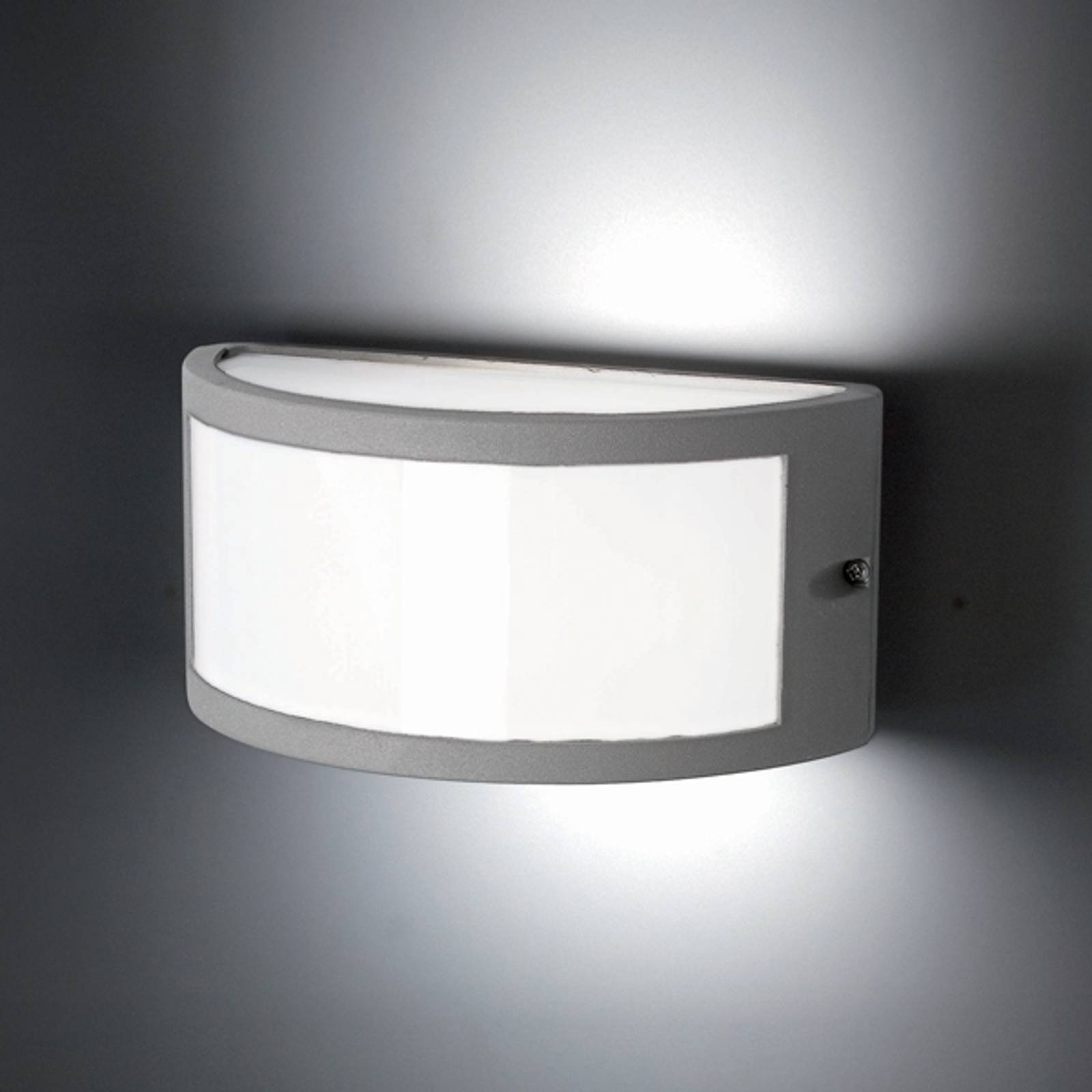 Negus First Class Exterior Wall Lamp from FARO BARCELONA