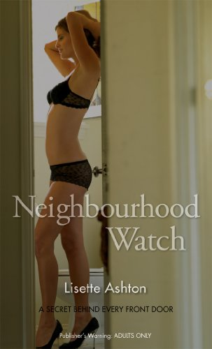 Neighbourhood Watch (Nexus) from Nexus