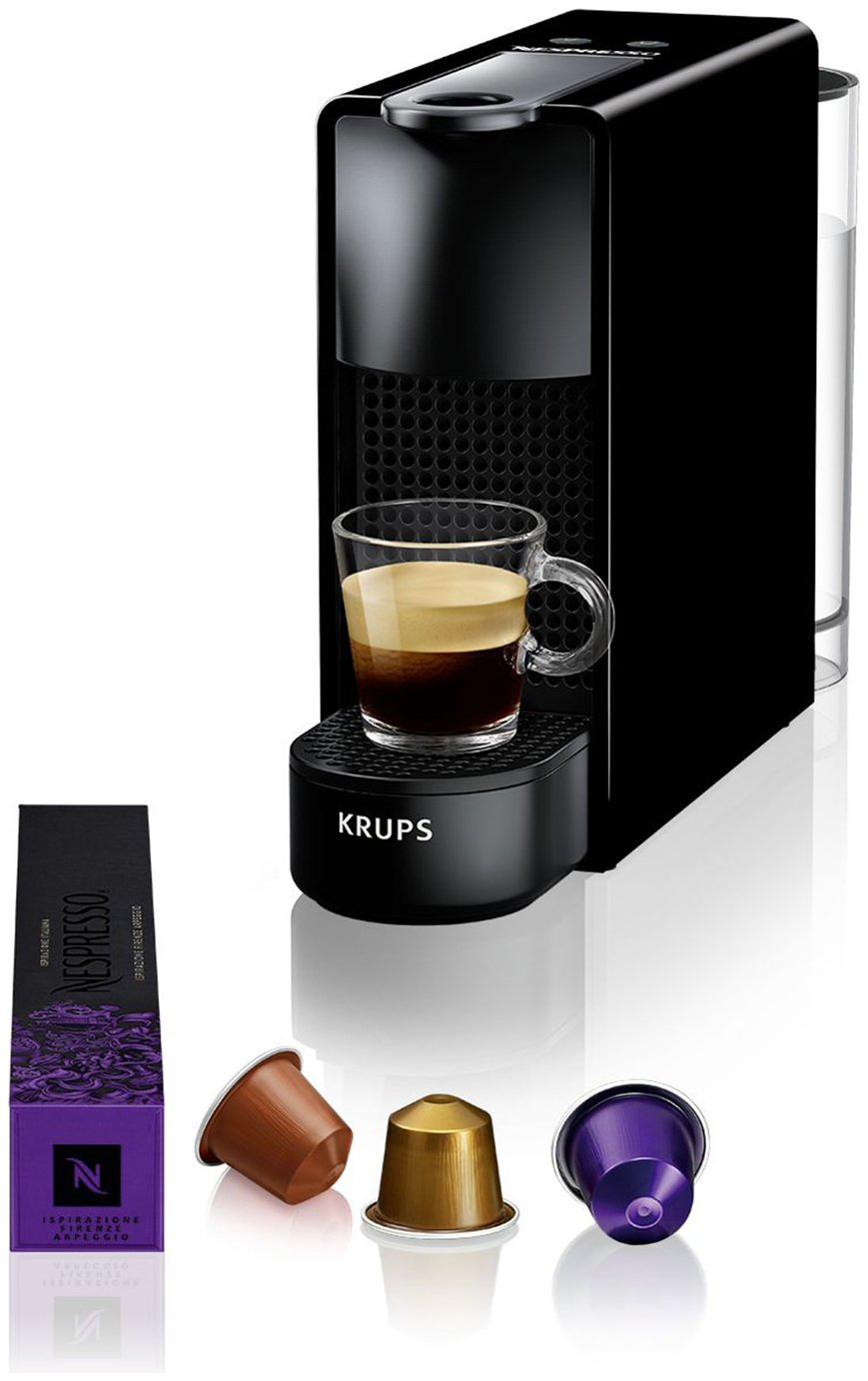 Nespresso Machine Offers Nespresso Find Offers Online And Compare Prices At Wunderstore