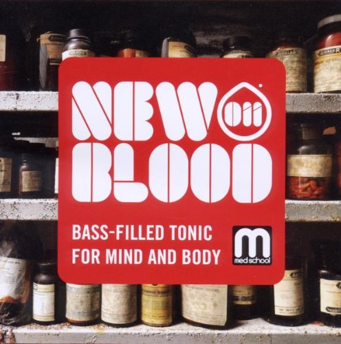 New Blood 011