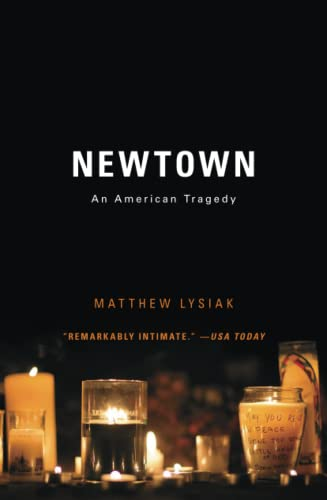Newtown: An American Tragedy from Gallery Books