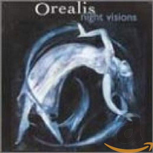 Night Visions from Orealis