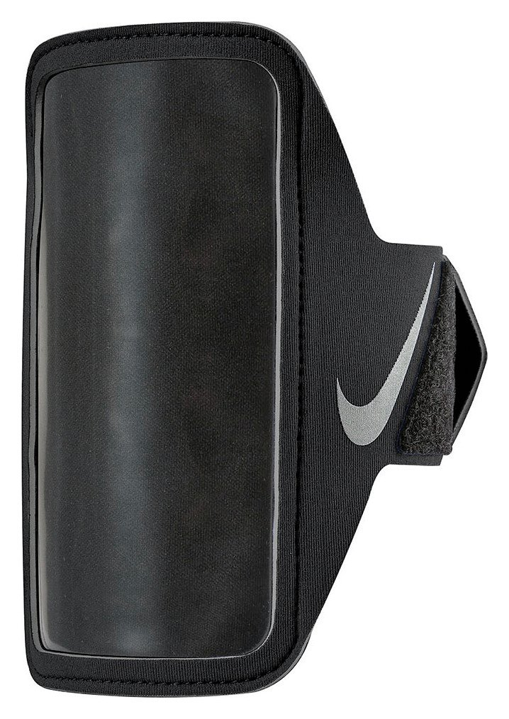 Nike Lean Armbands from Nike