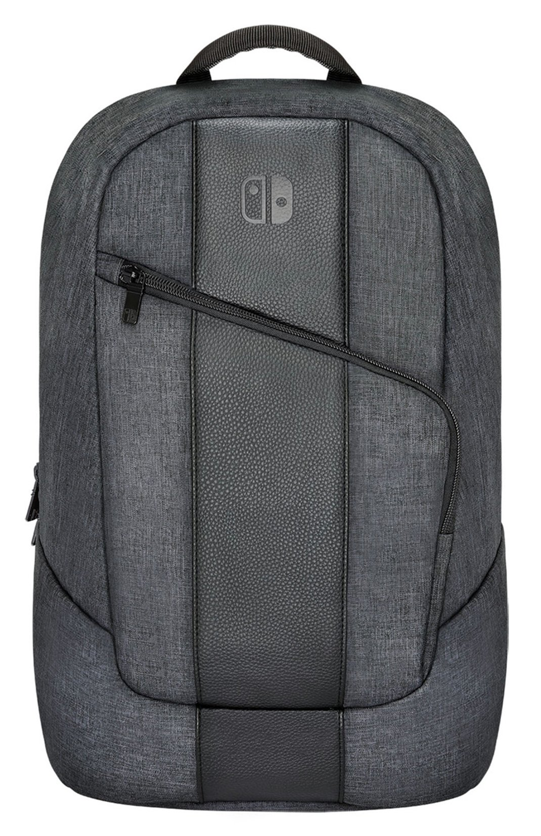 Nintendo Switch Elite Players Backpack from Nintendo Switch Elite Players Backpack