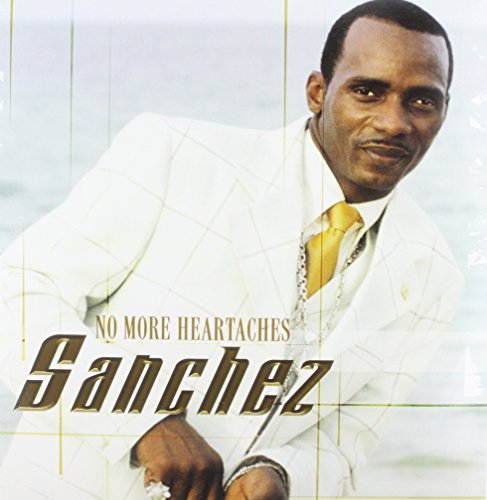 No More Heartaches [VINYL]