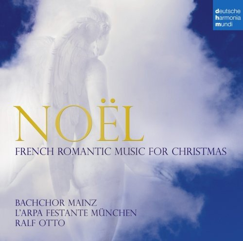 Noel - French Romantic..