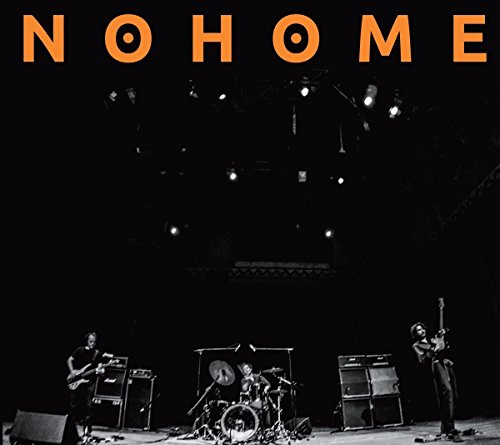 Nohome [VINYL] from TROST