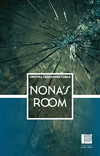 Nona's Room (Peter Owen World Series: Spain) from Peter Owen Publishers