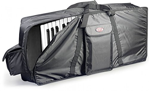 Nord Piano 20 Keyboard Carry Case K10-130 by Stagg from Stagg