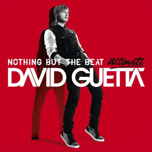 Nothing But The Beat (29 Titre from VIRGIN