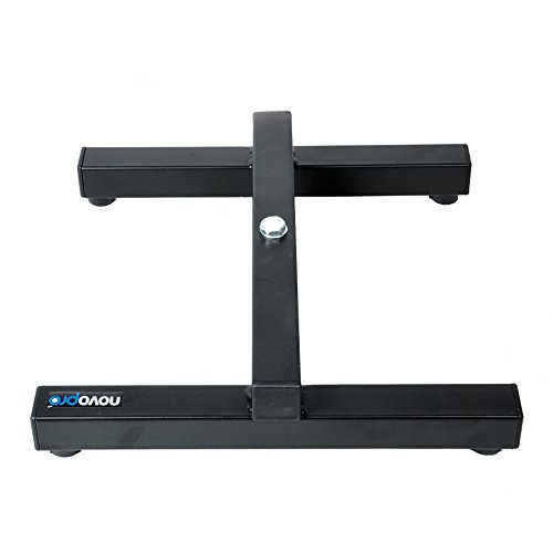 Novopro FLS1 Floor Lighting Stand from Novopro
