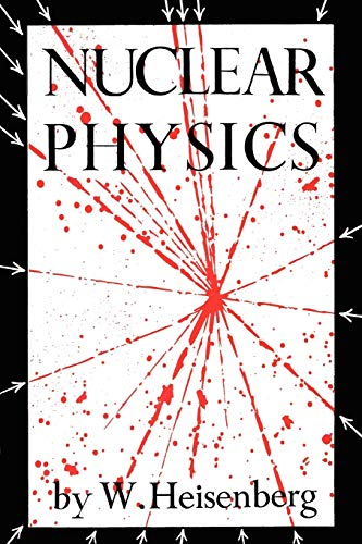 Nuclear Physics from Philosophical Library