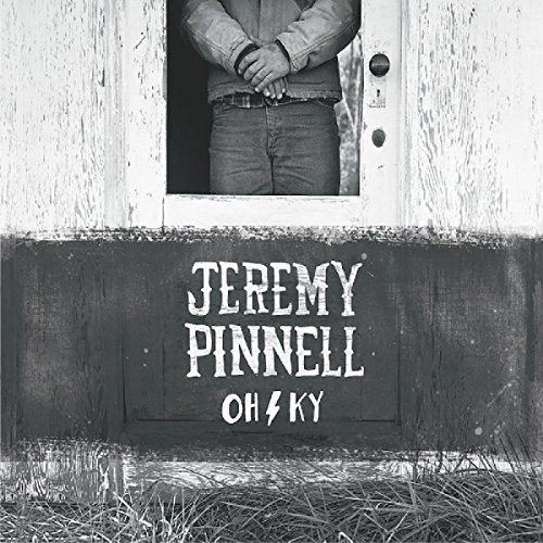 Oh/Ky from Pinnell, Jeremy