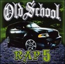Old School Rap 5