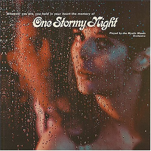 One Stormy Night [Us Import]