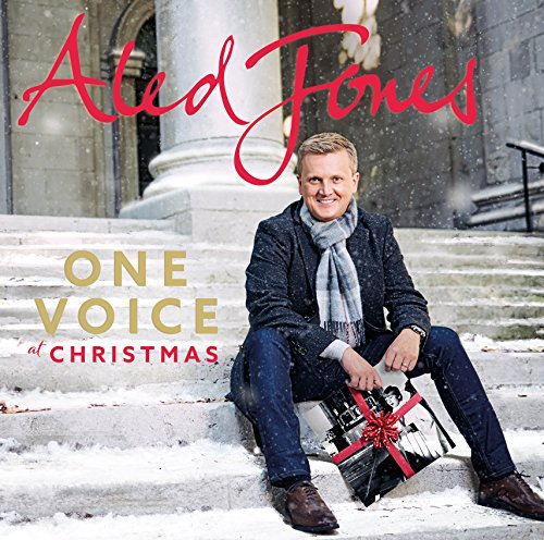 One Voice At Christmas from Classic FM