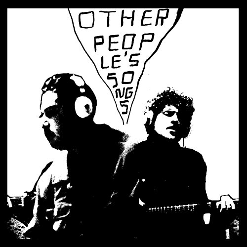 Other People's Songs Volume One [VINYL] from Secretly Canadian