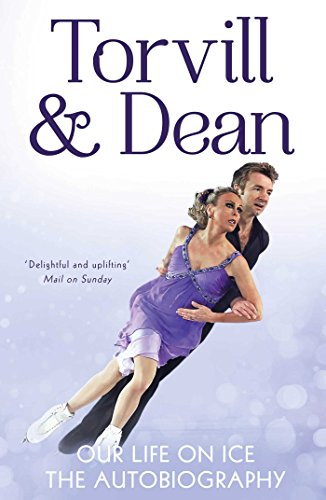 Our Life on Ice: The Autobiography from Simon & Schuster UK