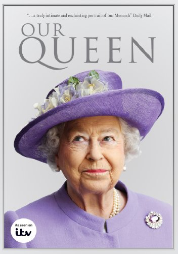 Our Queen [DVD] from BBC