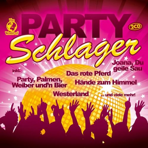 Party Schlager