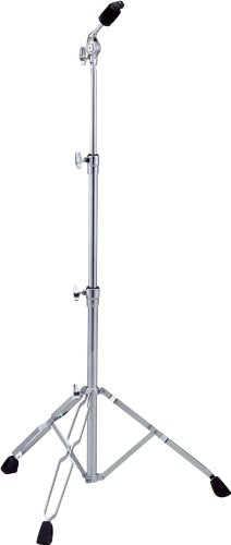 Pearl C-830 Cymbal Stand with Uni-Lock Tilter from Pearl