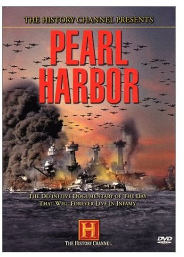 Pearl Harbor [DVD] [Region 1] [US Import] [NTSC] from Lionsgate