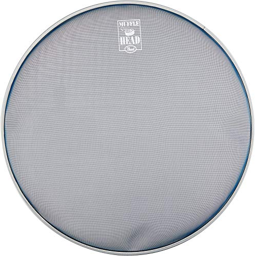 "Pearl MFH-12 12"" Muffle Head from Pearl"