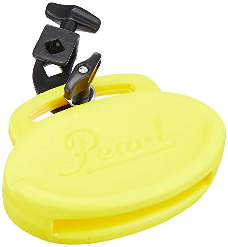 Pearl PBL20 Jam Block with Holder from Pearl