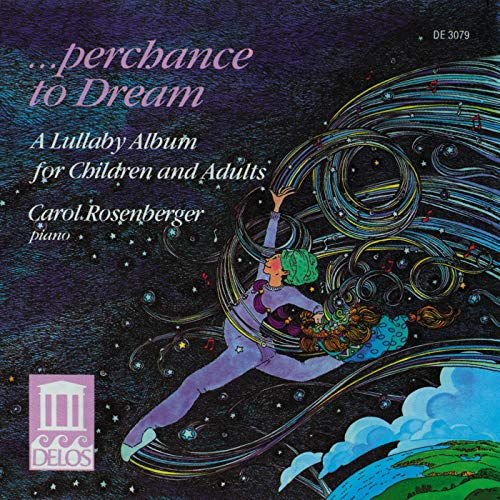 Perchance to Dream [IMPORT] from DELOS