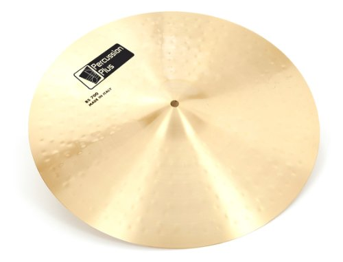 Percussion Plus 20 inch Cymbal from Percussion Plus