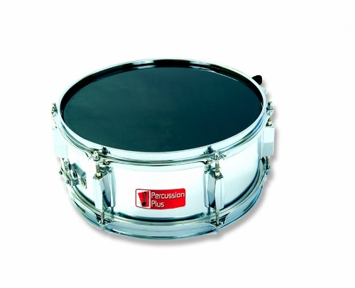 Percussion Plus Snare Drum from Percussion Plus