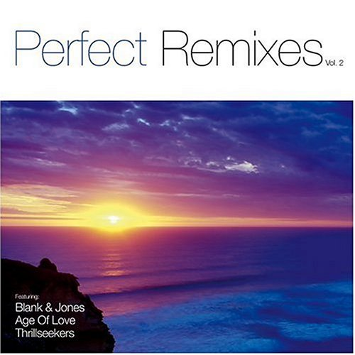 Perfect Remixes 2 [Us Import]