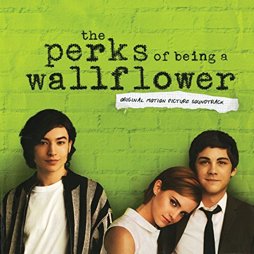 Perks Of Being A Wallflower O.S.T.