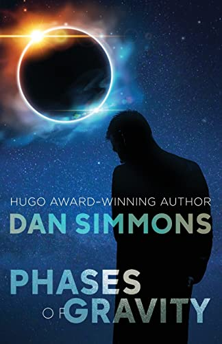Phases of Gravity from KLO80