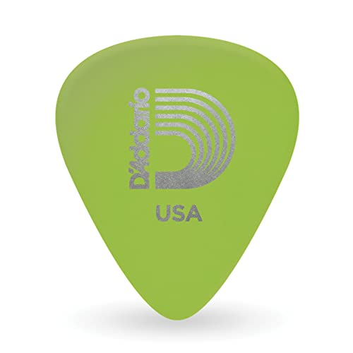 Planet Waves Cellu-Glo Light Guitar Picks (Pack of 10) from Planet Waves