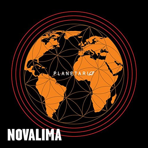 Planetario from FAMILY