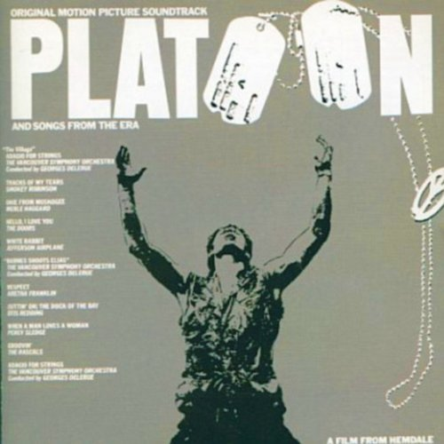 Platoon & Songs From the Era