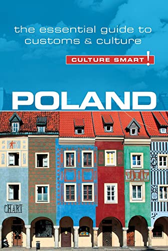 Poland - Culture Smart! The Essential Guide to Customs & Culture from Kuperard