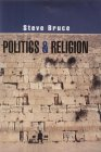 Politics and Religion from Polity Press