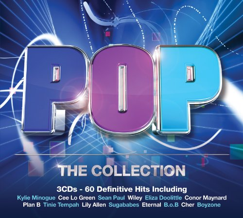 Pop: The Collection