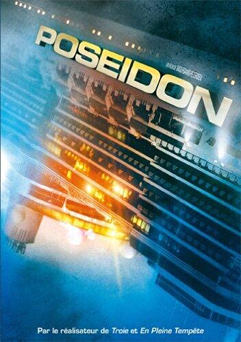 Poseidon [FRENCH] from WARNER HOME VIDEO