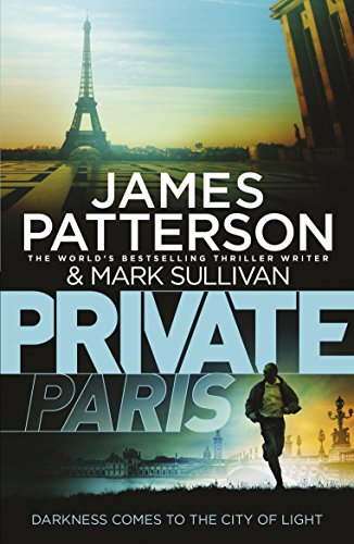 Private Paris: (Private 11) from Arrow