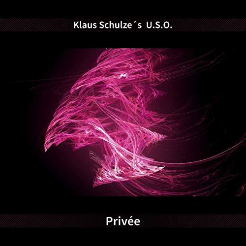 Privée from MADE IN GERMANY