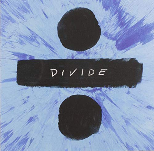 ÷ Divide from ATLANTIC