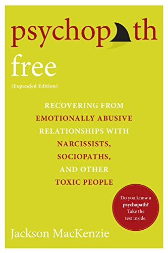 Psychopath Free from Berkley Publishing Corporation,U.S.