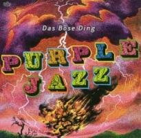 Purple Jazz