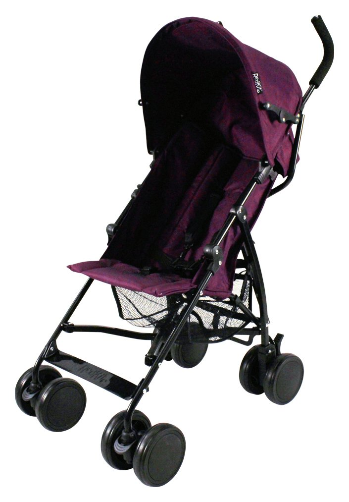 bdfd769ca8e2 Baby Products - Pushchairs   Prams  Find offers online and compare ...