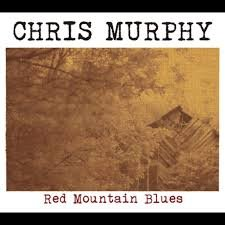 Red Mountain Blues from CD Baby
